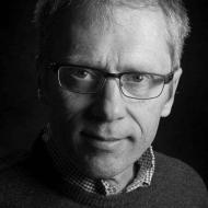 Geir Arnesen